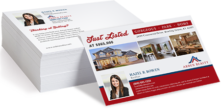 Printsmadeeasy online printing templates business cards reach out br to home buyers maxwellsz